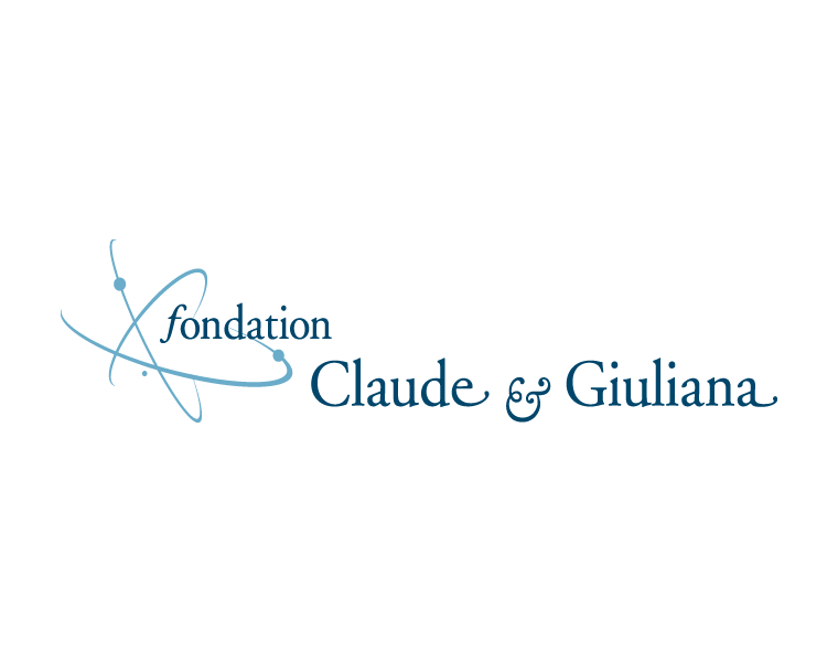 Fondation Claude & Giuliana